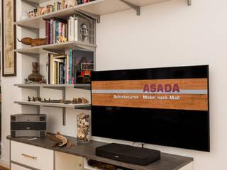 asada schiebet ren und m bel nach ma ulrich schablowsky. Black Bedroom Furniture Sets. Home Design Ideas