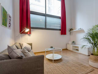 Homify - Home staging barcelona ...