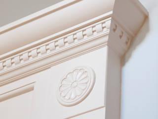 Stilvolle Türen nach Maß. von Schwarzott Einrichtungshaus & Werkstätte Kolonial