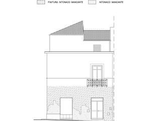 by Studio GD Architettura & Design (Arch. Giovanni Di Carlo)
