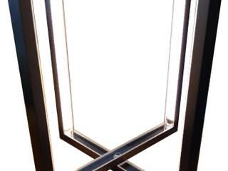 Cubus betec Licht AG ComedorIluminación