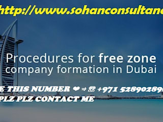 Commercial Spaces by sohanconsultancy