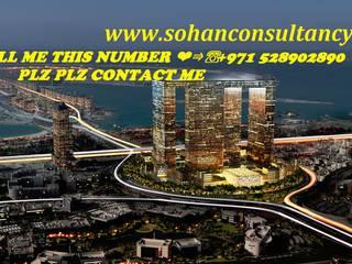 ONshore Company Registration, (+971-528902890) Start A Business in RAK UAE:  Bathroom by sohanconsultancy