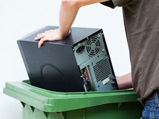 The Best Rubbish Removal Kensington W8 Company von Rubbish Removal Kensington
