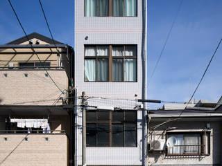 od 株式会社 藤本高志建築設計事務所