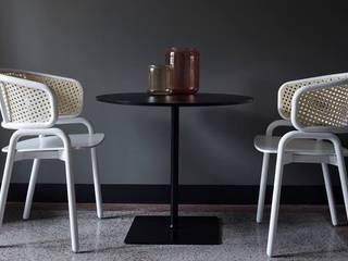 TEKHNE Italy Uwish Furniture Representaciones HogarArtículos del hogar Madera