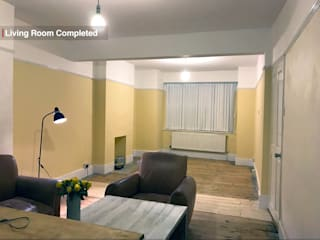 """Load Bearing Wall Removal: {:asian=>""""asian"""", :classic=>""""classic"""", :colonial=>""""colonial"""", :country=>""""country"""", :eclectic=>""""eclectic"""", :industrial=>""""industrial"""", :mediterranean=>""""mediterranean"""", :minimalist=>""""minimalist"""", :modern=>""""modern"""", :rustic=>""""rustic"""", :scandinavian=>""""scandinavian"""", :tropical=>""""tropical""""}  by S & M Solutions Ltd,"""