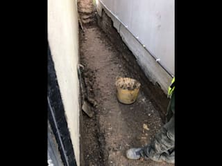 """French Drain And Storm Drainage: {:asian=>""""asian"""", :classic=>""""classic"""", :colonial=>""""colonial"""", :country=>""""country"""", :eclectic=>""""eclectic"""", :industrial=>""""industrial"""", :mediterranean=>""""mediterranean"""", :minimalist=>""""minimalist"""", :modern=>""""modern"""", :rustic=>""""rustic"""", :scandinavian=>""""scandinavian"""", :tropical=>""""tropical""""}  by S & M Solutions Ltd,"""