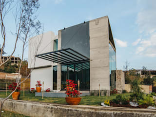 von Zona Arquitectura Más Ingeniería Modern