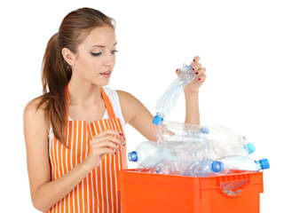 Taking away rubbish to get your house clean! 根據 Rubbish Removal Kingston Upon Thames