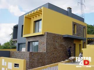 par Factor4D - Arquitetura, Engenharia & Construção Moderne