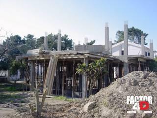 by Factor4D - Arquitetura, Engenharia & Construção Classic