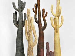 Les arbres par Julie Bergeron