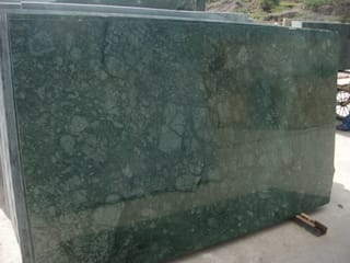 Marble Flodeal Inc. KitchenBench tops Marble Green