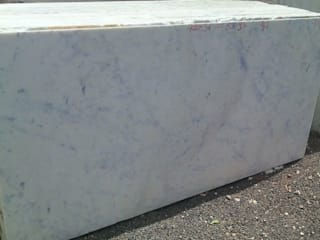 Marble Flodeal Inc. KitchenBench tops Marble White