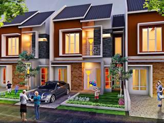 085748979890, arsitek rumah gresik, jasa arsitek perumahan gresik, kontraktor perumahan gresik Oleh jasa arsitek gresik