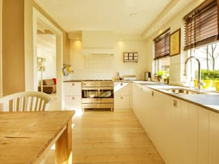 Wood Flooring London:   by Timber Zone - Wood Flooring London