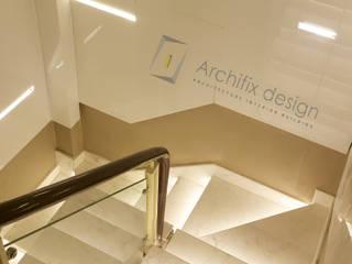:   by Archifix Design