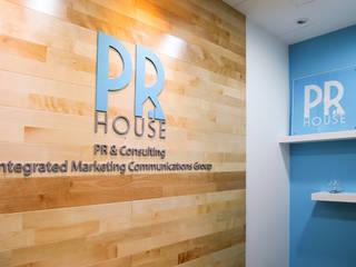 PR하우스: 제시카디자인그룹 의  회사