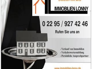 Klasik Evler Immobilien Lonny Klasik