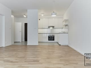 باورچی خانہ by Perfect Space