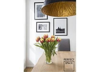 کھانے کا کمرہ by Perfect Space