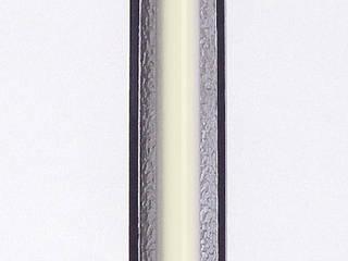 Obelisk od betec Licht AG Minimalistyczny