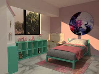 eclectic  by Ele.Diy, Eclectic
