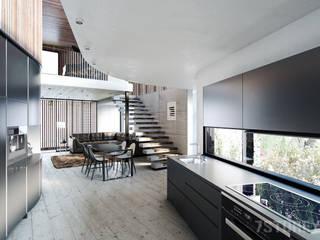 7Storeys Living room
