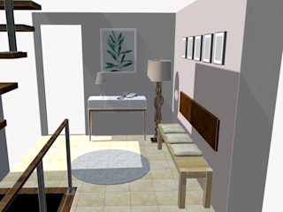 de VISUAL BUHO Homestaging & Redesign