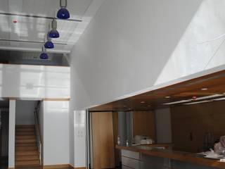PE. Projectos de Engenharia, LDa Allestimenti fieristici moderni