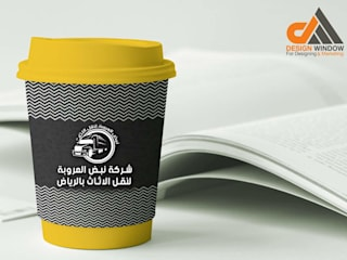 نقل عفش شمال الرياض 0547476066