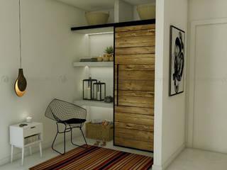 Decordesign Interiores RecámarasAccesorios y decoración
