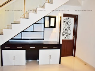 by VC Interiors