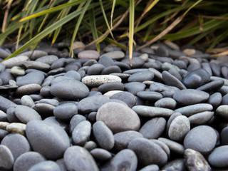 de Amagard.com - Gartenmaterialien Moderno