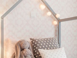 من This Little Room إسكندينافي