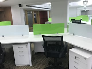 :   by Office Interior Design