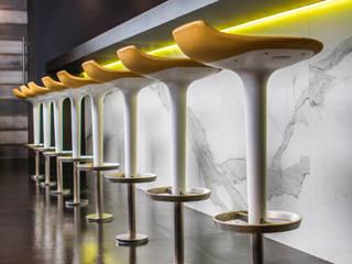 Design Group Latinamerica Sala da pranzoSedie & Panche