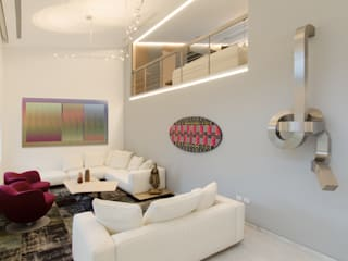 Living Room Design Group Latinamerica Living roomSofas & armchairs