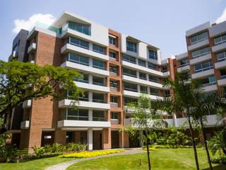 Design Group Latinamerica Condominio