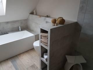 Unsere Firenze perfekt integriert! :   von Maxxwell AG