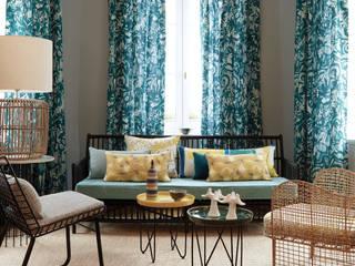 G7 Arredamento Living roomSofas & armchairs