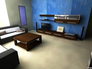 Sweta verma:   by B.N.Interiors