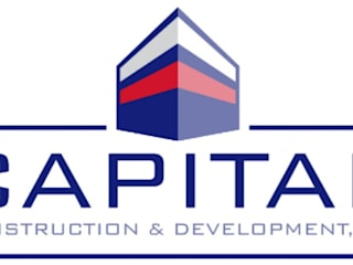 Capital Construction & Development, Inc. Joshua McAlees | Capital Construction & Design