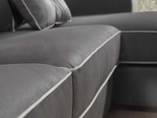 Decordesign Interiores SalasSalas y sillones