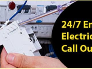 A24 Electricians Johannesburg:   by A24 Electricians Johannesburg