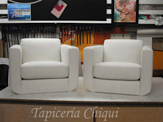 tapiceria chiqui의 클래식 , 클래식