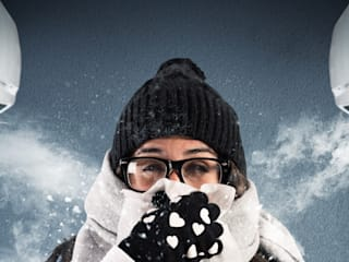 Arkom Isıtma Soğutma Sis. İnş. San. Tic. Ltd. Şti. – İzmit Klima Servisi:  tarz