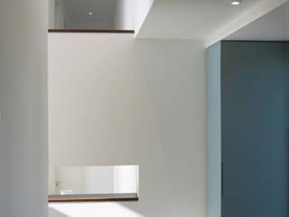 Residential von Plan2Plus design - Architektur I Innenarchitektur I Design Minimalistisch
