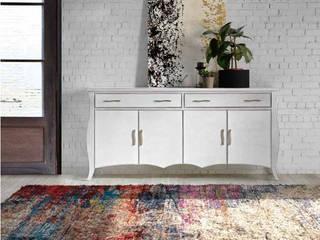 Nueva Colección Verona, de Huertas Furniture de Huertas Furniture Clásico